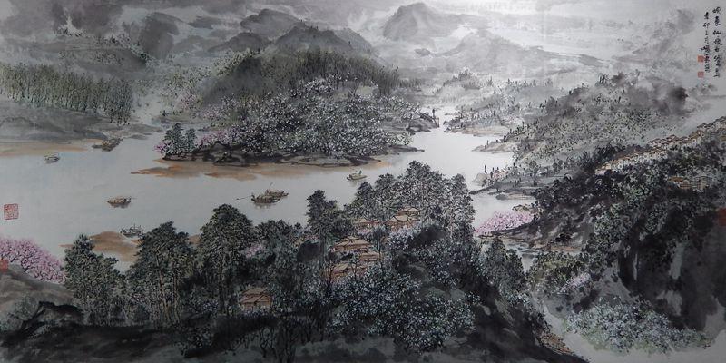 滁州柴峻森-皖东仙境白鹭岛.jpg